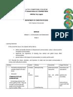 Purposive Module 3.docx