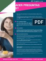 ef-english-live-como-hacer-preguntas.pdf