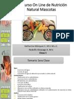 3ra Clase.pdf