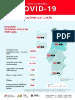 152_DGS_boletim_20200801.pdf