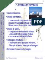 Tema_07_AV.pdf