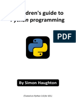 a-childrens-guide-to-python-programming-2