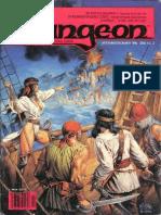 Dungeon_Magazine_002_text
