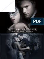 Digital_Booklet_-_Fifty_Shades_Darker.pdf
