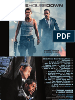 Digital Booklet - White House Down.pdf