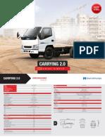 jmc_carrying_20.pdf