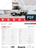 jmc_carryingplus_20-3.pdf