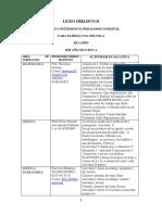 PLAN DE CONTINGENCIA TERCER LAPSO FINALEE 2- copia - copia