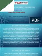 SEMANA 4 ESTUDIO DE MOVIMIENTOS.pptx