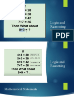 Math10-Logic.pptx
