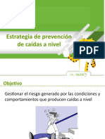 2. CAIDAS .pptx