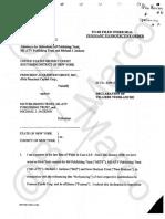 AX - Exhibit 24.Text.Marked.Text.Marked.pdf