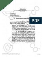 AY - Exhibit 25.Text.Marked.Text.Marked.pdf