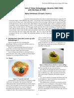 shuboge.pdf