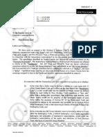 BI - Exhibit 35.Text.Marked.Text.Marked.pdf