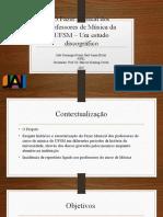 SLIDES - Est Disc..pptx