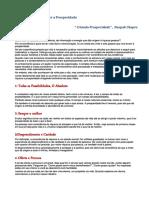 os-25-passos-para-criar-prosperidade-deepak-chopra