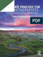 [Tony_Rousmaniere]_Deliberate_Practice_for_Psychot(b-ok.cc).pdf