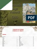 compendio animali.pdf