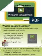 Google-classroom-ppt-for-teachers.pptx