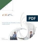 Enc  material CV e linkedin.pdf