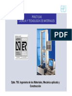 Practica1-TraccionDSADAD