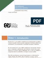 19-20_RdM_Teoria_Tema_1_AMOQT_A120120_Estatica