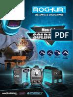 Catalogo Mes del Soldador.pdf