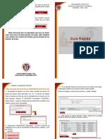 DipticoCargaNotas.pdf