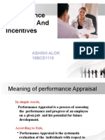 Performance_Appraisal_and_Incentives.pptx