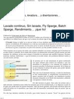 metodos de lavado.pdf