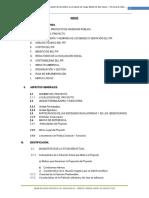 CASERIO CHUYO ANCHASH.pdf