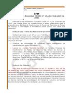 GFIP COVID Ato N14