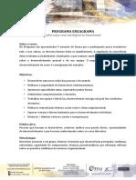 eneagrama-junho.pdf