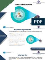 Diapositiva8-IOS