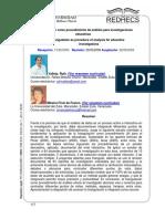 triangulación_educativa.pdf