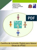 ipgg-cartilhadeinclusaodigitalparaidosos.pdf