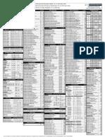 C-ZoneDIY.pdf