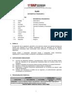 030403213.pdf