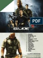 Digital Booklet - G.I. Joe_ Retaliat.pdf