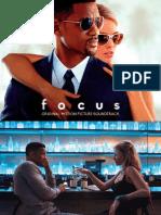Digital Booklet - Focus.pdf