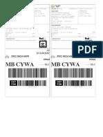 7E2241C18B62BAFE3B48E7C98A562E97_labels