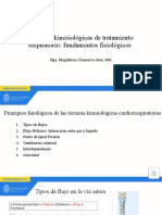 Fundamentos-fisiológicos.pptx