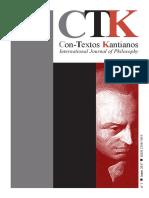 Con-Textos Kantianos # 5 (2017).pdf