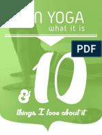 317662853-Yin-Yoga-KIT-1.pdf