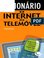 excerto-ca-dic-internet-e-telemovel.pdf