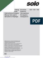 Solo 140 manual.pdf.pdf