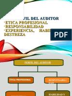 AUDITORIA ADMINISTRATIVA AUDITORIA (1)