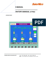 PMS HMI OPERATOR'S MANUAL(MBI-GS)EN