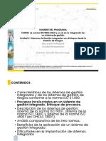 Unidad 1-2 SGI HP 2020.pdf